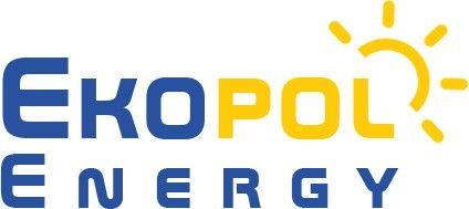 EkopolEnergy